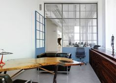 http://www.bldgspace.com/post/2648256726/office-space