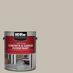 101 best basement images on pinterest concrete floor concrete rh pinterest com