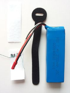 (In stock)  25C 7.4 V 2000mAh Battery for WLtoys V666 V353 V333 / UDI U829 / XINXUN X30 X30V  DIY quadcopter