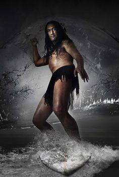 Maori artist, Lisa Reihana, who is currently Artist-in-Residence at McCahon House in Titirangi, Auckland, NZ Figure Photography, Artistic Photography, Auckland Art Gallery, National Geographic Photography, Digital Print, Digital Media, New Zealand Art, Art Diary, Maori Art