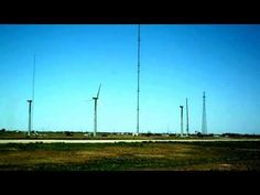 SWiFT Helps Optimize Wind Energy Production & Revenue-VIDEO - http://1sun4all.com/wind-and-water/swift-helps-optimize-wind-energy-production-revenue-video/
