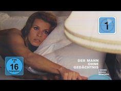 Der Mann Ohne Gnade Ganzer Film Deutsch