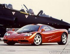 McLaren F1   mclaren-f1-ft