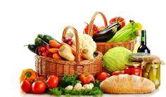 """""""Il 2015 chiude con un export per l'agroalimentare di 36,8 miliardi"""". Lo ha detto all'ANSA il ministro delle Politiche agricole, Maurizio Martina, a margine di un convegno a..."""