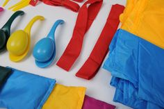 Sports Day set perfect for parties at home, at the beach or at the park. Ideal for sports days at a school or creche. Sports Day Equipment, Fitness, Keep Fit, Health Fitness, Rogue Fitness, Gymnastics