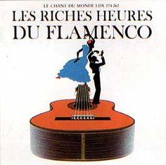 Les Riches heures du flamenco - Pepe de la Matrona: http://aladi.diba.cat/record=b1813585~S171*cat