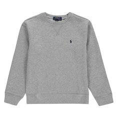 Grey Sweatshirt, Crew Neck Sweatshirt, Grey Nike Hoodie, Nike Sweatshirts Hoodie, Sweat Shirt, Sweatpants, Marled Sweater, Grey Sweater, Nike Fashion