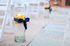 Jar idea