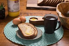 Organic Ghee, Organic Coconut Oil, Grass Fed Ghee, Clarified Butter, Mct Oil, Morning Coffee, Vitamins, Dishes, Popular