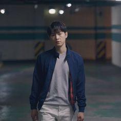 Sung Jong Ki, Sung Joon, Kdrama, A Werewolf Boy, Mood Lifters, Best Dramas, Joong Ki, Korean Actors, Korean Drama