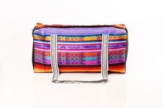 Aduzad - Micha Travel Bag , $36.00 (http://www.aduzad.com/micha-travel-bag/)