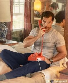 """""""Henry Cavill for Men's Health Henry Superman, Todd Snyder Champion, Fotografia Tutorial, Love Henry, Henry Caville, The Man From Uncle, Clark Kent, British Actors, American Actors"""