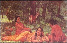 Sakunthala Pathralekhan