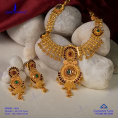 Get In Touch With us on Antique Jewellery Designs, Beaded Jewelry Designs, Gold Jewellery Design, Necklace Designs, Gold Jewelry, Tikka Jewelry, Gold Necklaces, Jewelery, Gold Initial Pendant