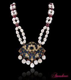 Anushree Creations Info & Review | Jewellery in Delhi | Wedmegood