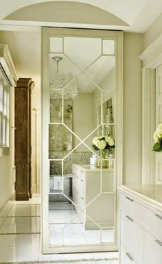 Doors- so much more than just a means of passage. Whether they lead to a guestroom, your shoe closet or welcome others into your home, doors greet and bid farewell to us all! Read along as I explore all of my favorite trends and ideas for beautiful door design!