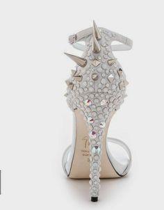 15 лучших изображений доски «Shoes! Итальянская обувь