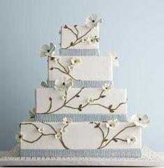#wedding #weddinginspiration #weddingcake