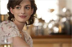 Anne Hathaway en Colossal, la nueva película de Nacho Vigalondo
