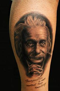 tattoo tribal studio rome #Tattoos http://tattooglobal.com/?p=8379 #Tattoo #Ink tattoos: awesome