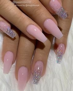 ,best wedding makeup 39 Chic Acrylic Gel Coffin Nails Design Ideas Acrylngel Among the most popular thi. Summer Acrylic Nails, Best Acrylic Nails, Spring Nails, Summer Nails, Autumn Nails, Cute Acrylic Nail Designs, Nail Art Designs, Nails Design, Latest Nail Designs
