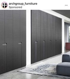 Furniture Companies, Garage Doors, Outdoor Decor, Room, Home Decor, Bedroom, Decoration Home, Room Decor, Rooms