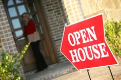Great blog from Starkey Builder Services: Throwing a Successful Open House