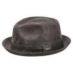 1241acb939c30 131 Best Hats images in 2019   Sombreros, Fedora hat, Felt hat