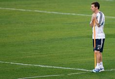 """""""Lionel Messi nos ha malacostumbrado"""" - Goal.com"""