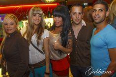 Fiesta de inauguración de Gabbana Peñíscola. #feelgabbana #peñiscola #disco #fiesta #party #peniscola #summer #verano #playa