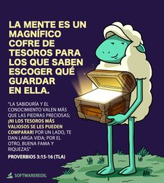 Software para iglesias - Redil - software para pastores I Love You God, God Is Good, Gods Love, Holly Bible, Understanding The Bible, Gods Not Dead, Spiritual Messages, God Loves Me, My Lord