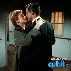 Algo para recordares probablemente la película romántica más famosa de todos los tiempos, emulada, nombrada y citada en infinidad de películas, más notoriamente en Sintonía de amor.