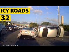 Car Crash Compilation 2016 | November # 32 Don't forget to subscribe if you want to see more! I put new videos every week!  The most recent Car Crash Compilation 2016 caught on dash cam video. Most accidents are from Russian Federation. This video is about car crash compilation from last week. In this car crash episode you 'll see  Car Crashes 2016car crashcar crashes russiabrutal car crashescar crasheshorrible car crasheshorrific car crashessprint car crashesaccidentcrashesSuper Car…