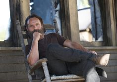 Andrew Lincoln The Walking Dead | the-walking-dead-episode-511-behind-the-scenes-andrew-lincoln-935.jpg