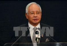 Liệu Malaysia có thể làm lên điều thành thánh trước Thái Lan http://happy8vnn.blogspot.com/2014/12/lieu-malaysia-co-lam-len-ieu-thanh.html