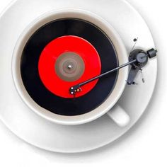 """Check out """"Coffee Between Cigarettes"""" by radio poko pokito on Mixcloud"""