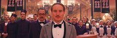 The Grand Budapest Hotel (2014) online subtitrat in romana | Filme Online 2014 Gratis Subtitrate in Romana , Filme Subtitrate , Filme HD , Seriale Online , Filme Online , Movies Online , Filme VK