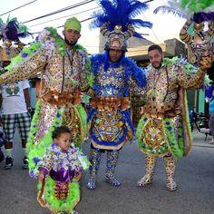 #CarnavalDominicano #Carnaval2016 #revelacioncarnavalesca