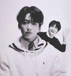 Jimin, Jungkook Jeon, Foto Jungkook, Bts Taehyung, Bts Bangtan Boy, Foto Bts, Bts Photo, Taekook, K Pop