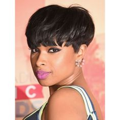 Black Hairstyles 2015 30 Black Women Short Hairstyles 2015  2016  Short Hairstyles