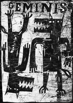 sarria boscovich grafik