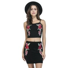 Just in! Women Skirt Suit ... Check it out here! http://lestyleparfait.co.ke/products/women-skirt-suit-2-piece-bodycon-skirt-suit-floral-party-suit?utm_campaign=social_autopilot&utm_source=pin&utm_medium=pin #onlineshoppingkenya #fashionkenya #stylekenya #trendingnairobi #style