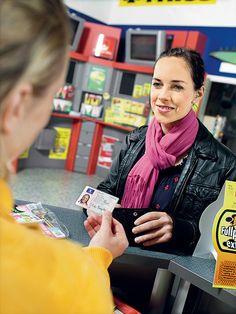Legkontroll hos ombud, Svenska Spel gratis pengar http://gamesonlineweb.com/casino/