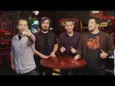 ▶ Impractical Jokers - Fan's Choice Challenge - YouTube