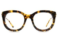 Prescription Sunglasses, Prescription Lenses, Brown Glasses, Eyewear Trends, Matte Eyeshadow, Optical Frames, Brushed Metal, Optician, Eyeglasses