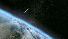 OVNI Hoje!Cáucaso russo efetua monitoramento de corpos celestes, etc. » OVNI Hoje!