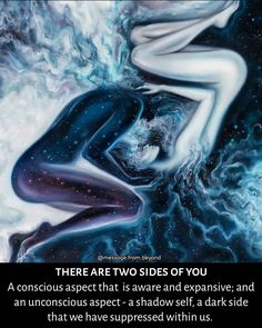 Soulmate Connection, Soul Connection, Spiritual Connection, Spiritual Words, Spiritual Teachers, Spiritual Paintings, Divine Timing, Connection With Someone, Self Realization
