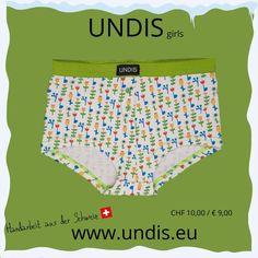 UNDIS www.undis.eu die bunten, lustigen und witzigen Boxershorts & Unterhosen für Männer, Frauen und Kinder. Handgemachte Unterwäsche - ein tolles Geschenk! #geschenkideenfürkinder #geschenkefürkinder #geschenkset #geschenkideenfürfrauen #geschenkefürmänner #geschenkbox #geschenkideen #geschenkidee #shopping #familie #diy #gift #children #sewing #handmade #männerboxershorts #damenunterwäsche #schweiz #österreich #undis Weniger Casual Shorts, Swimwear, Women, Fashion, Funny Underwear, Gift Ideas For Women, Men's Boxer Briefs, Gifts For Children, Great Gifts