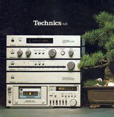 Ideas For Vintage Music Pictures Instruments Technics Hifi, Foto Cars, Vintage Flower Backgrounds, Vintage Music, Vintage Paper, Music System, Vintage Drawing, Vintage Fashion Photography, Hifi Audio