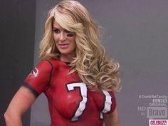 Cheap NFL Jerseys Wholesale - Go team! on Pinterest | Atlanta Falcons, New Orleans Saints and ...